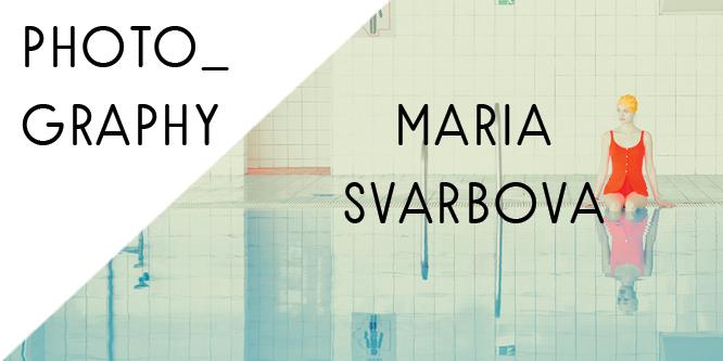 MARIA_SVARBOVA_COVER