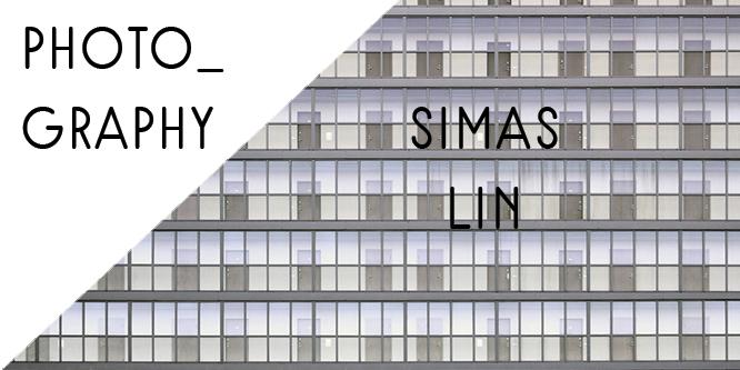 SIMAS_cover