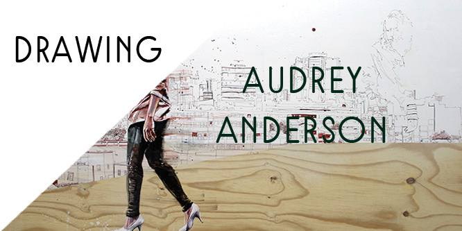 ANDERSON_COVER