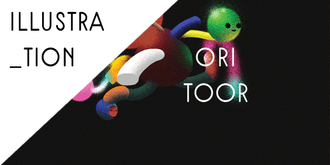 ORITOOR_COVER