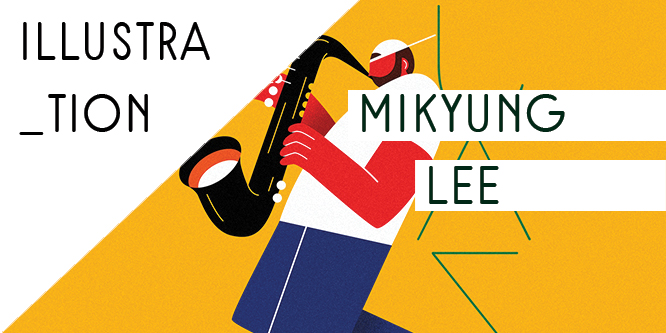 MIKYUNG_COVER