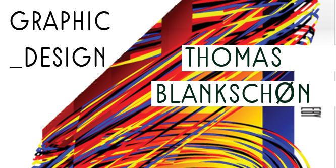 BLANKSCHON_COVER