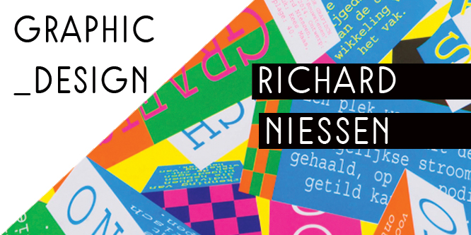 richard niessen for hue&eye