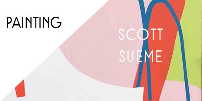 SUEME_COVER